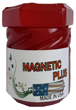 The Magnetic Plus